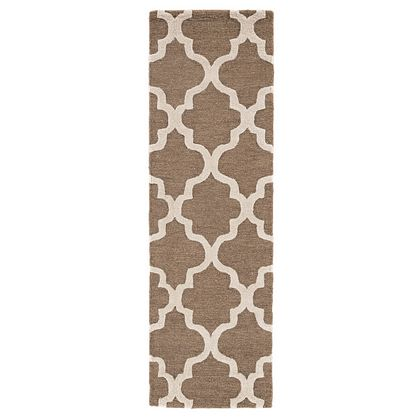 Jaipur Living Rugs CT20 - City