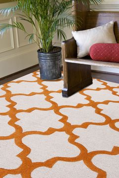 Area Rug by Jaipur - CT22