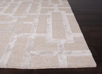 Area Rug by Jaipur - CT25