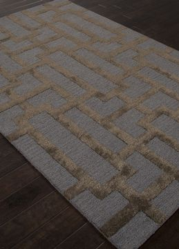 Area Rug by Jaipur - CT26