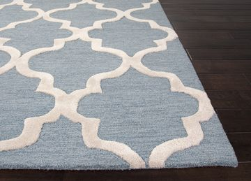 Area Rug by Jaipur - CT28