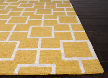 Area Rug by Jaipur - CT33