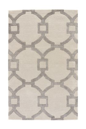 Jaipur Living Rugs CT44 - City