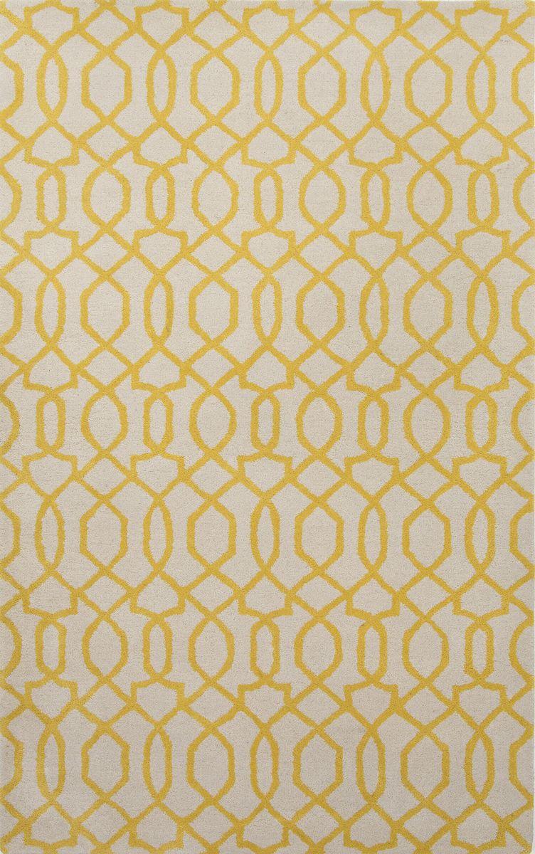 Uuu Jaipur Rugs Ct46 City 100 Percent Wool Rug