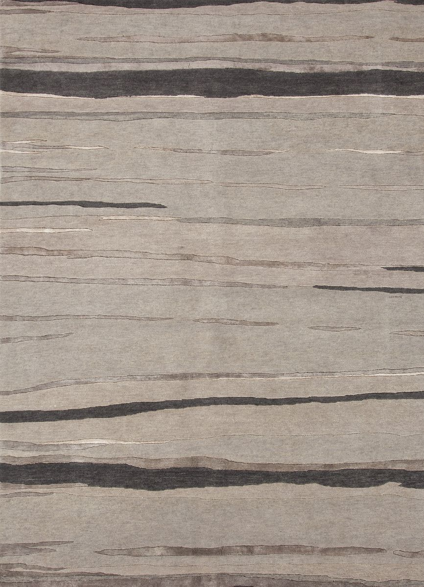 Uuu Jaipur Rug J241 J2 Wool Silk Rug Collection