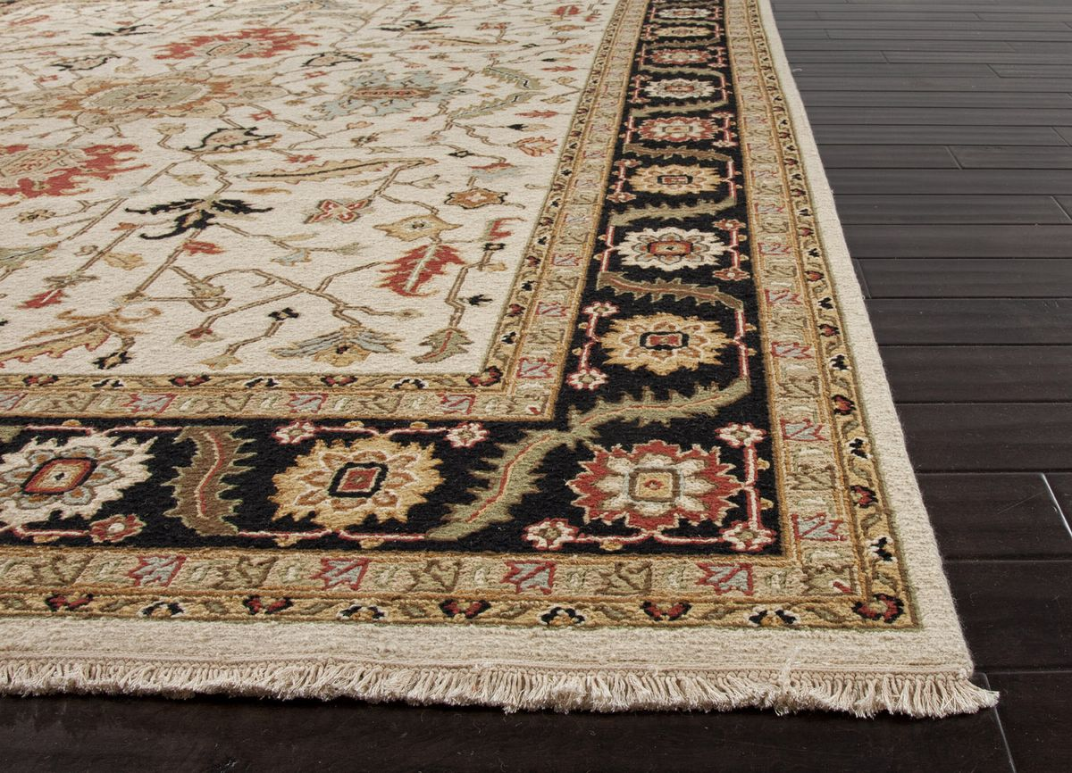 Uuu Jaipur Living Rugs Jm23 Jaimak Wool Rug