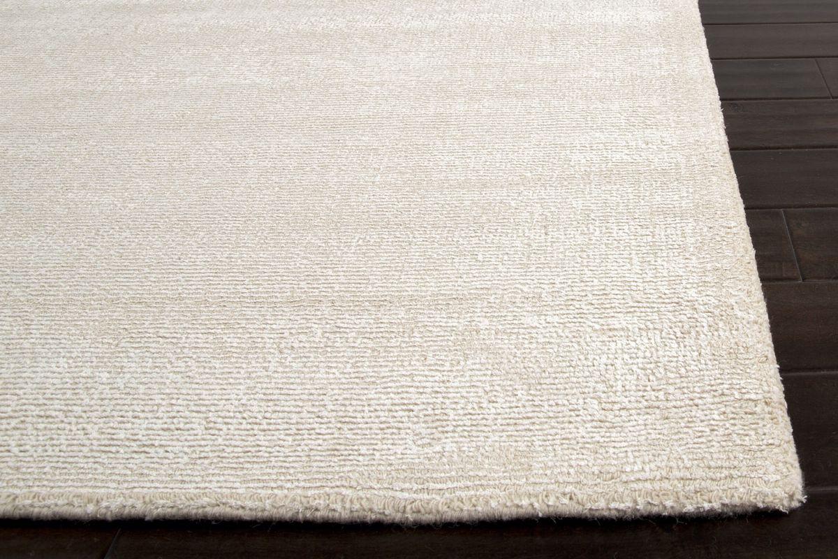 Jaipur Living Rugs Kt03 Konstrukt 50 Percent Wool 50
