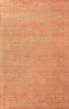 Discontinued Jaipur Rugs Kt20 Konstrukt 50 Percent Wool