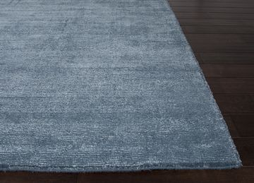 Area Rug by Jaipur - KT30