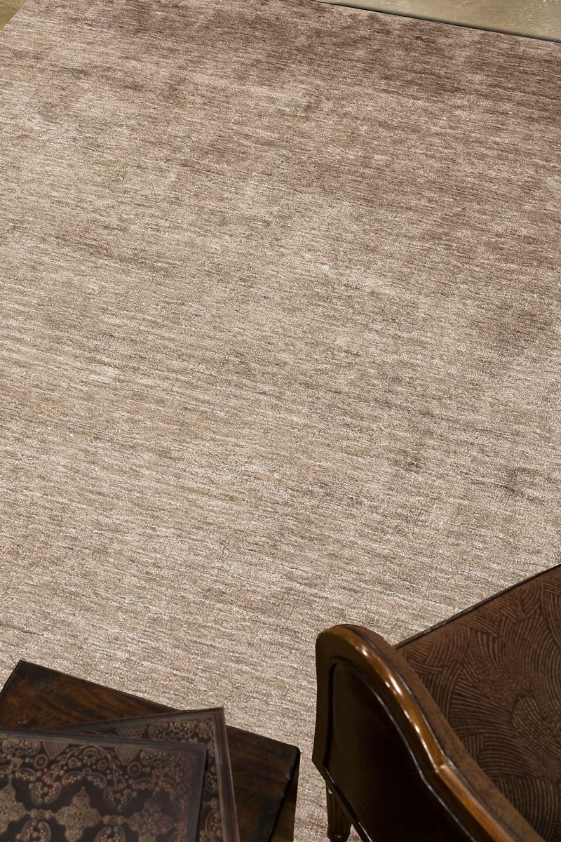 Discontinued jaipur rugs lu05 lustre 100 percent handspun art area rug by jaipur lu05 dailygadgetfo Image collections