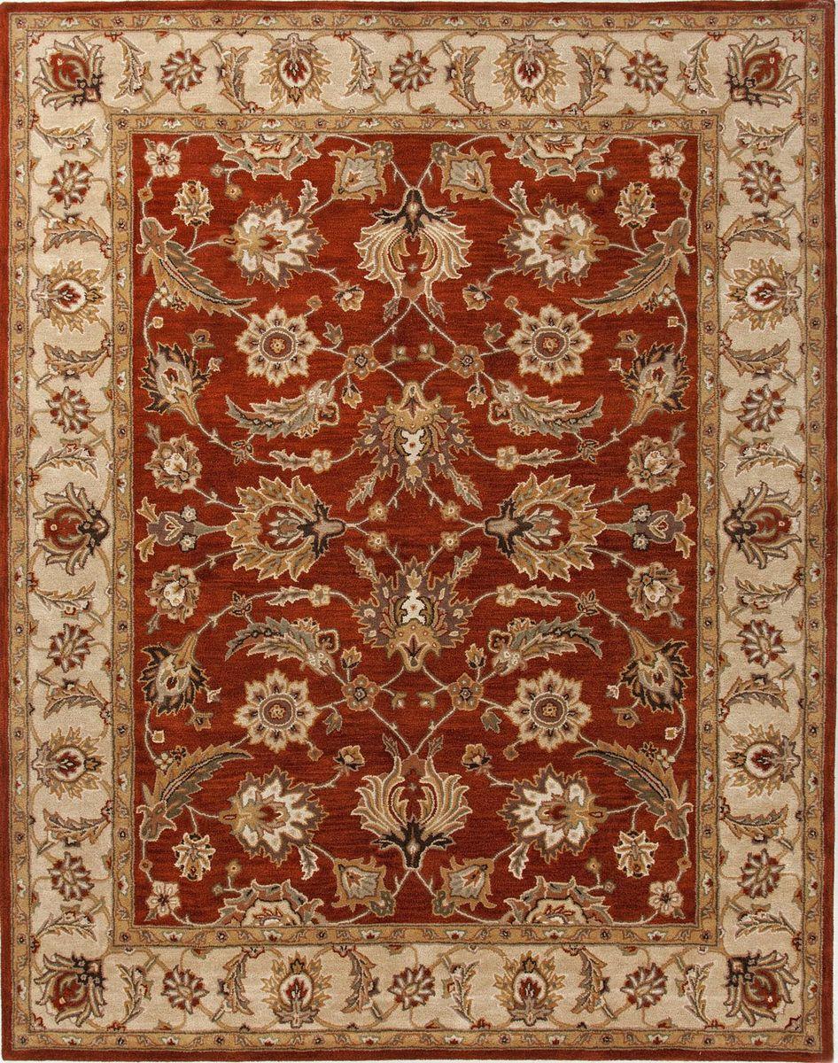 jaipur rugs my04