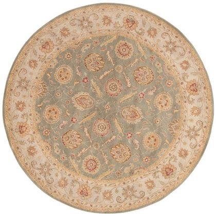 Jaipur Living Rugs MY06 - Mythos