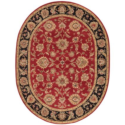 Jaipur Living Rugs MY08 - Mythos