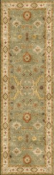 Area Rug by Jaipur - NH01