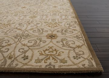 Area Rug by Jaipur - PM04