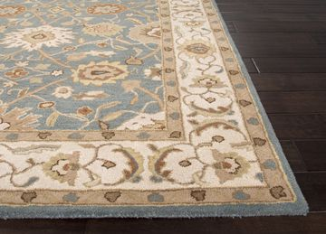 Area Rug by Jaipur - PM109