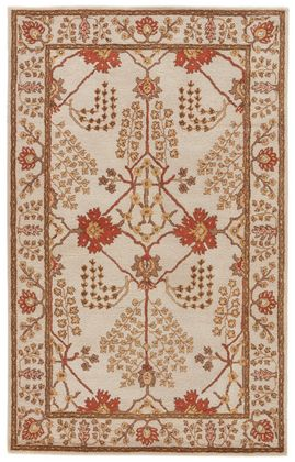Jaipur Living Rugs PM72 - Poeme