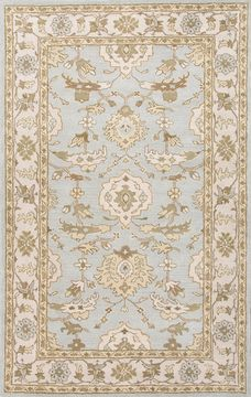 Area Rug by Jaipur - PM99