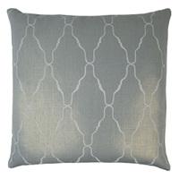 Kevin-Obrien-Studio-Arches-Metallic-Linen-Pillow-thumb