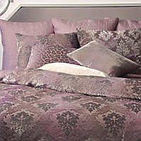 BROCADE-IRIS-BED-3-thumb