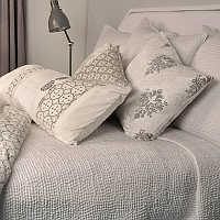 Kevin-OBrien-Studio-Casablanca-White-Bedding-thumb