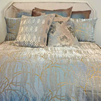Metallic-Willow-Velvet-Duvet-THUMB