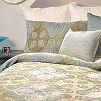 kevin-obrien-studio-persian-silk-ice-velvet-bedding-THUMB