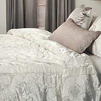kevin-obrien-studio-persian-silk-white-velvet-bedding-THUMB