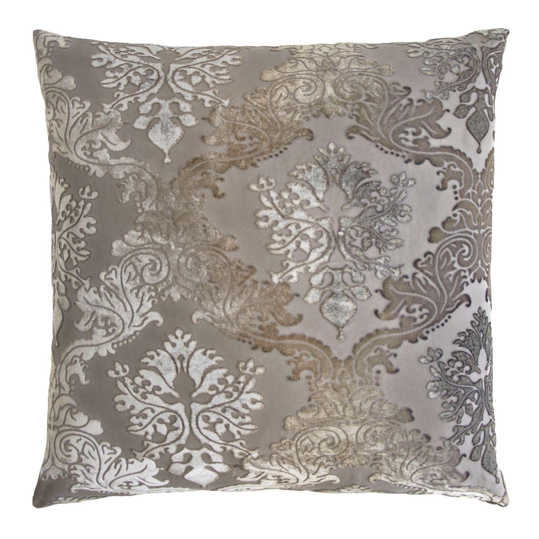 georgia decor il peach on pillows zoom dahlia pillow decorative throw listing fullxfull