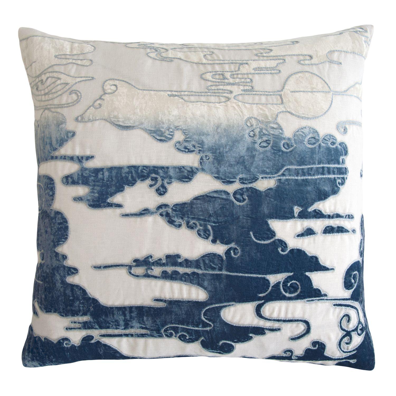 Decorative pillow Cloud 36