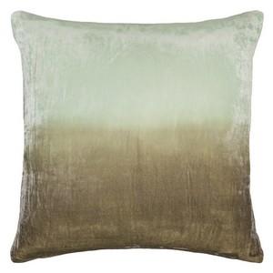 Kevin O'Brien Studio Dip Dyed Decorative Pillow
