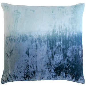 Kevin O'Brien Studio Dip Dyed Decorative Pillow