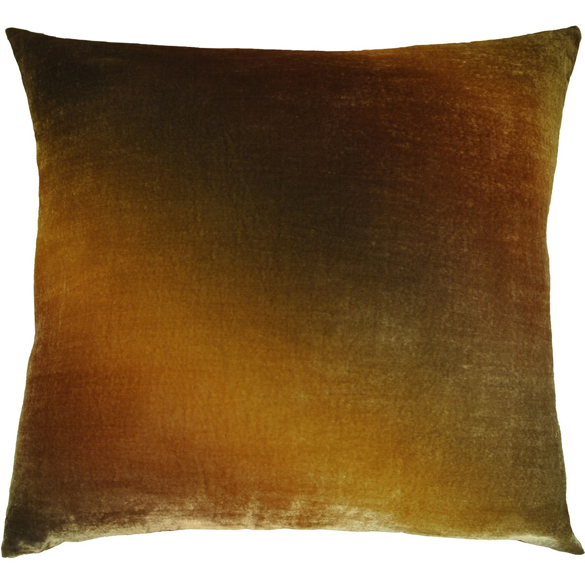 Uuu Kevin Obrien Studio Gradient Floor Pillow