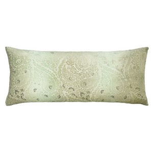 Kevin OBrien Studio Henna Velvet Decorative Pillows