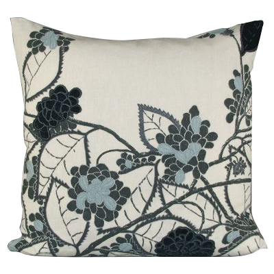 Kevin O'Brien Decorative Pillows