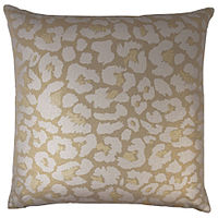 Kevin-OBrien-Studio-Decorative-Pillow-Leopard-Metallic-thumb
