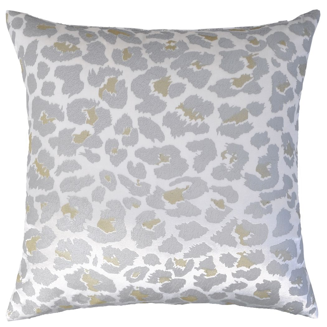 cotton nap aliexp collections pillows pattern home pillow cover texas style case products pillowcase cave throw cushion leopard linen plush dallas decorative