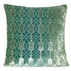 Kevin O'Brien Studio Links Decorative Pillows