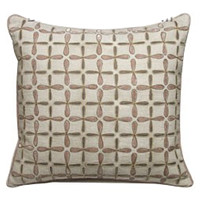 Kevin O'Brien Studio Decorative Pillows