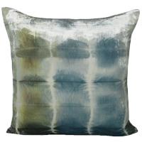 Kevin O'Brien Rorschach Decorative Pillow