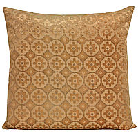 Kevin O'Brien Studio Small Moroccan Decorative Pillows