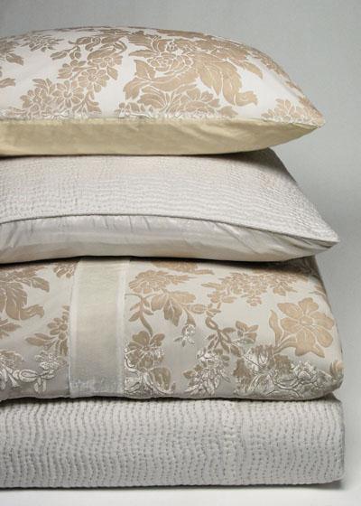 Skirts  on Studio Tapestry Bedding  Duvet  Pillow Shams  Pillows  Bed Skirts