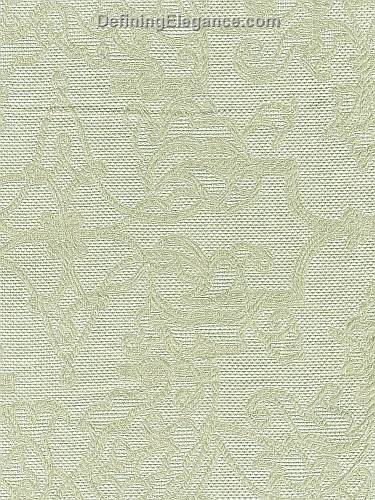 Leitner Camelot Table Linen Sample in Camelot Lago color