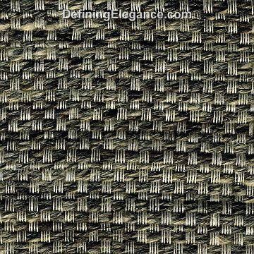 Leitner Carasco Linen Bedding
