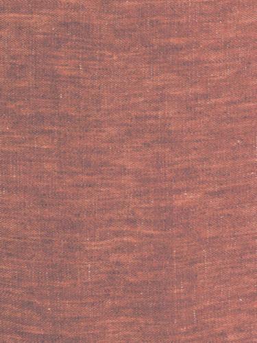 Leitner Colmar Linen Table Linens