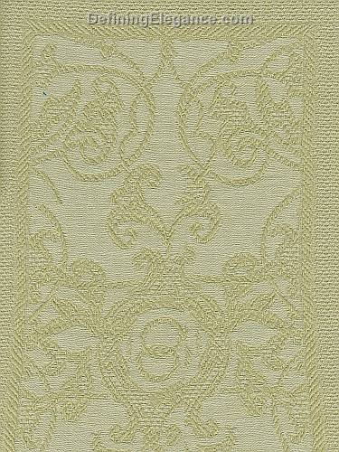 Leitner Flatweave Camelot Decorative Pillow fabric sample in Lago color