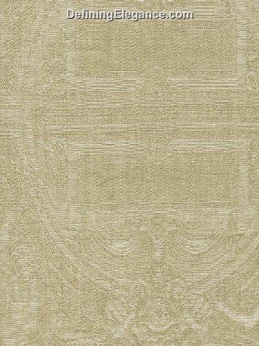 Leitner Fresco Linen Bedding
