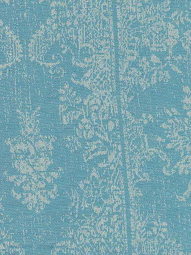 Leitner Giverny Linen