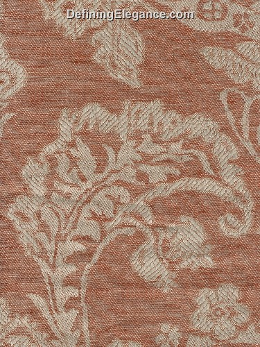 Leitner Istanbul Linen Bedding and Table Linens
