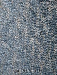 Leitner Kittsee Linen Bedding & Table Linens